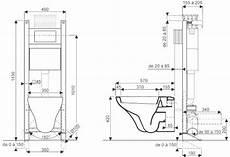 Hauteur Toilette Handicapé Norme Hauteur Wc Suspendu Handicap 233 Annuaire 13 Fr Sdb Wc