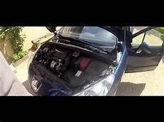 moteur 308 hdi peugeot 308 hdi 16 pr 233 sentation moteur