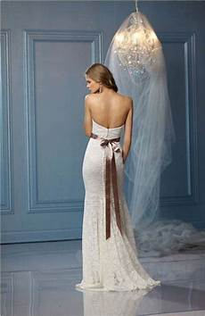 casual beach wedding dresses destination wedding details