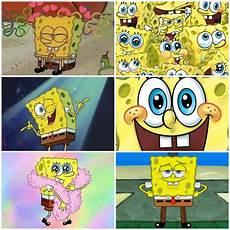 Gambar Spongebob Aesthetic Kumpulan Gambar Menarik