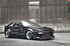 toyota trueno ae86 toyota sprinter trueno ae86 for sale low mileage