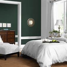 6164 83 paint color from ppg paint colors for diyers