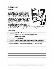 beginning worksheets for adults 18536 16 best images of story and questions worksheets free printable esl worksheets grade