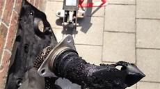 vauxhall opel insignia sensor erg valve cleaning egr