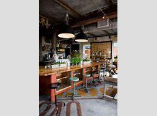 Épinglé par Michiel Nagtegaal Interior Design sur Kitchen