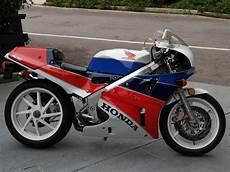 honda rc 30 1990 honda rc30 vfr750r sportbikes for sale