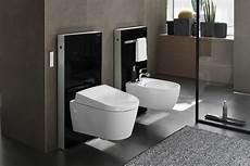 bagno bidet incorporato i water bidet di geberit a cersaie 2016 cose di casa
