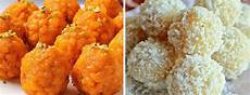 list of different ladoo recipe how to make delicious ladoo at home