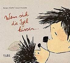 Malvorlagen Igel Herbst Edition Wenn Sich Die Igel K 252 Ssen De Birgit Fuchs