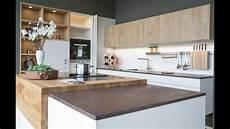 Küchentrends 2017 Farbe - tipps zum k 252 chenkauf mit dem experten stefan steeg