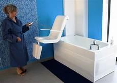 vasche da bagno disabili vasche da bagno per disabili theedwardgroup co