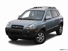 2006 hyundai tucson read owner and expert reviews prices specs