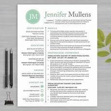resume teacher template for ms word educator resume writing guide teacher resume teacher