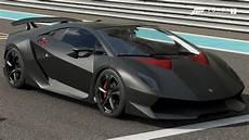 lamborghini sesto elemento lamborghini sesto elemento forza motorsport wiki