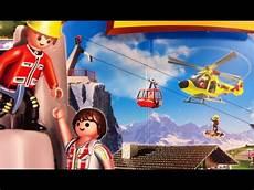 playmobil montagne gro 223 e bergwelt 2014