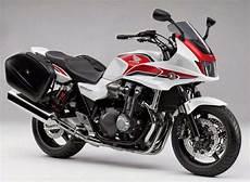 Cb Modif Touring by Gambar Honda Cb Modifikasi Touring Untuk Anda Yang Gemar