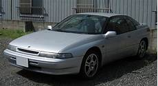 buy car manuals 1997 subaru alcyone svx navigation system subaru svx 1991 1997
