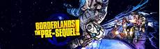 borderlands 2 magic missile code borderlands the pre sequel mega guide shift codes legendary weapons infinite ammo and more