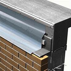 mfl metal flashing