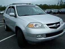 cheapusedcars4sale com offers used car for sale 2005 acura mdx sport utility 13 399 00