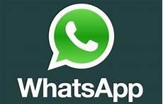 Whatsapp Profilbild Trend - whatsapp profilbild mit kerze bedeutung und abmahnung