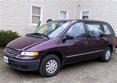 how to fix cars 1996 plymouth grand voyager electronic toll collection 1996 plymouth voyager pictures cargurus