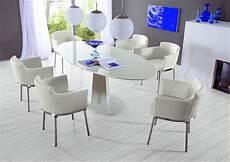 table ovale blanc camelia zd1 tab 0 d 001 jpg