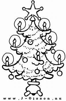 Jahreszeiten Malvorlagen Xl Weihnachten 104 Malvorlagen Xl