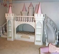traumhaft schöne kinderbetten beaux lits b 233 b 233 avec toboggan chambre enfant lit lit