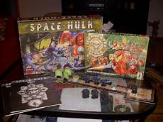space edition stuff for sale space 1st edition