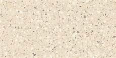 dupont corian colours fossil corian 174 dupont usa