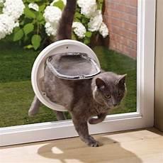 prix installation chati 232 re vitre khenghua