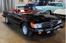 how to work on cars 1977 mercedes benz w123 transmission control 1977 mercedes benz sl class