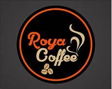 Sribu Logo Design Desain Logo Untuk Perusahaan Makanan