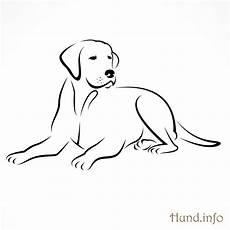 Hunde Ausmalbilder Labrador Ausmalbilder Mit Hunden Ausmalen Hunde Silhouette Und