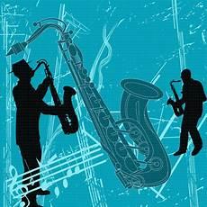 Cool Jazz Archives Black Scholar