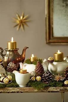 adventskranz selber ideen adventskranz selber machen elegante klassische und