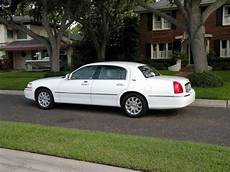 car engine manuals 2010 lincoln town car seat position control buy used 2010 lincoln town car signature ltd 33k miles in corpus christi texas united states