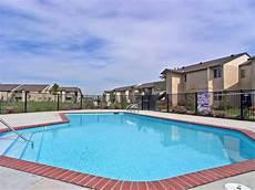 Apartments Low Income Fresno Ca by Fresno Ca Low Income Housing Publichousing