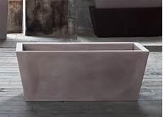 vasi da terrazzo in plastica 187 vasi in plastica da esterno