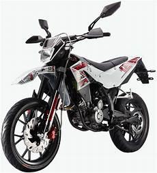 ksr moto tr 125 sm alle technischen daten zum modell tr