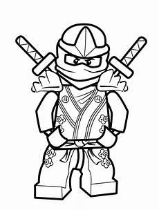 ninjago kostenlose malvorlagen ninjago ausmalbilder zum ausdrucken ninjago ausmalbilder