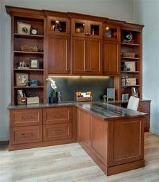 home office furniture denver custom home offices desks cabinets in denver co