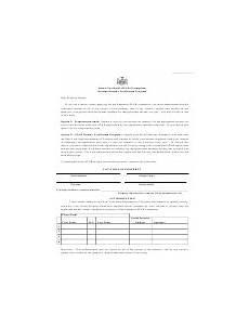 form rp 425 ivp school tax relief star exemption optional income verification program