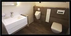 fliesen bad ideen fliesen bad ideen badezimmer ideen katalog simple home design ideen okproxyus badezimmer fliesen