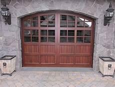 C S Garage Doors by Infinity Classic Garage Door Modlar