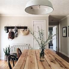 modern minimalist decor with a homey 40 modern minimalist home decor ispirations
