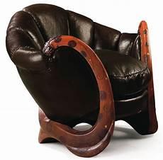 fauteuil eileen gray kitten vintage 1930s interior design eileen grey