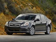 books on how cars work 2011 subaru legacy instrument cluster 2011 subaru legacy price photos reviews features