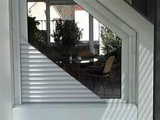 Verdunkelung Für Dreiecksfenster - schr 228 grollladen schanz typs